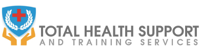 Total Health Support and Training, based in Reading
